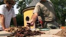 Une gestion durable du jardin (Les propos de jardiniers 12/12)
