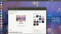 Ubuntu 14.04 LTS : Ça Donne Quoi après 6 Mois ?