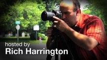 Time-Lapse Using Photoshop Ep 111: DSLR   Video Skills with Rich Harrington: Adorama Photography TV