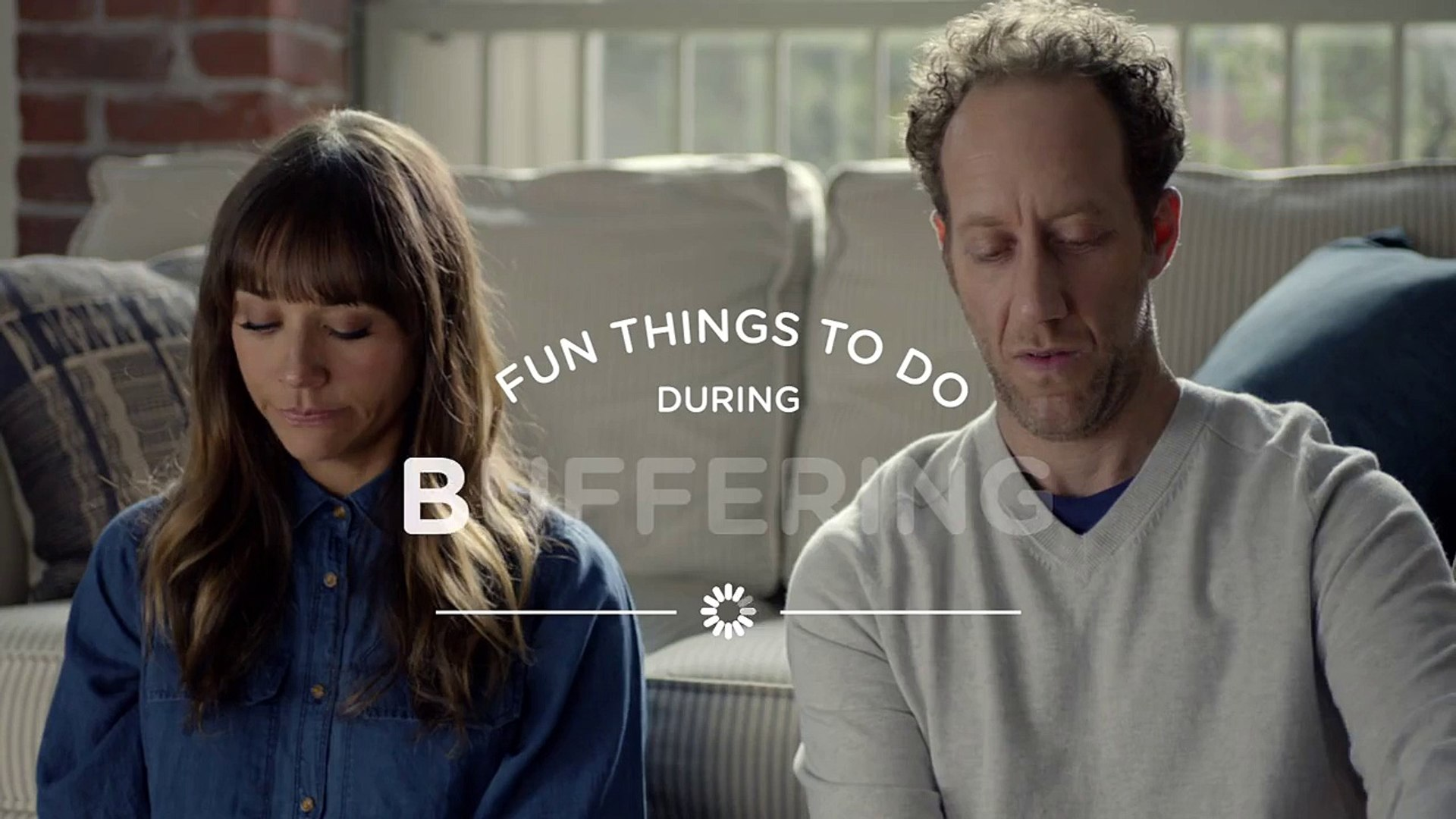 FUN THINGS TO DO DURING BUFFERING: Origami