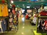 Tienda Fitness y Deportes Almansa, ropa y complementos deportivos Deportes Marathon