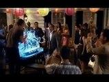 Amerikan Pastası - Buluşma 2012 Full İzle fragman İzle bizdevar.net