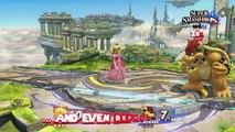 Captain Toad: Treasure Tracker - How well do you know the Toads?