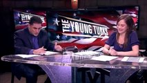 Uygur Passion - The Best of Cenk Uygur