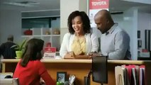 2013 Toyota Prius TV Commercial, Sewing Room   HuHa Ads Zone Ads
