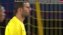 Varane Amazing Goal Inter 0-2 Real Madrid International Champions CUp 27.07.2015 HD