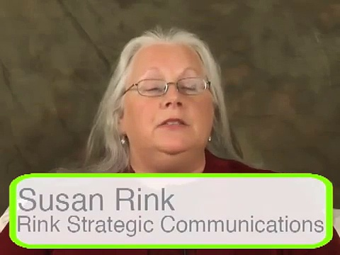 Old School Communications: Effective?