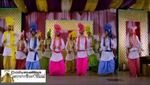 Akkhaan Ech Akh Pa Ke-Gippy Grewal Indian panjabi Songs-By-Gippy Grewal Hd Latest Punjabi Songs 2014