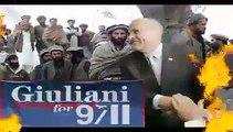 Wikileaks Exposes 9_11 Conspirators!!!