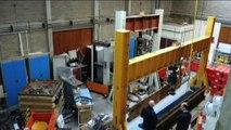 University of Southampton - Civil and Environmental Engineering