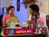Manasu Mamatha 27-07-2015 | E tv Manasu Mamatha 27-07-2015 | Etv Telugu Serial Manasu Mamatha 27-July-2015 Episode