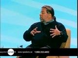 Steve Wozniak - Co-founder, Apple Computer, Inc. & Chief Scientist, Fusion-op (2 of 2)