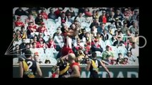 Highlights - Central District vs Central District - 2015 SANFL - aussie rules football fights