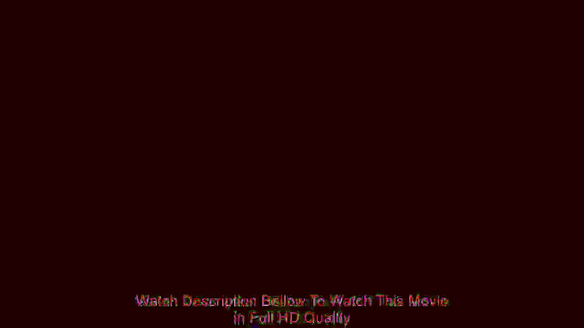 Hitman 2007 Full Movie English Subtitles Video Dailymotion