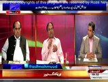 Analysis with Asif - 27th July 2015