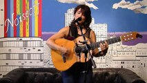 Mar Salá - Primavera - Noise Off Unplugged (Directo)