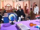 Agni Poolu 27-07-2015 | Gemini tv Agni Poolu 27-07-2015 | Geminitv Telugu Episode Agni Poolu 27-July-2015 Serial