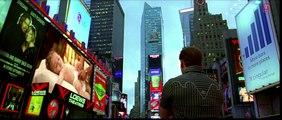 Sau Dard Hain Video Song - Salman Khan, Preity Zinta, Akshay Kumar -Movie Jaan-E-Maan--1080p