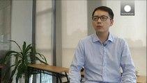 Cina, nuovo crollo dei mercati nonostante le misure di Pechino