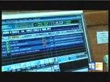 Il Settimanale del TGR Calabria su RAI3 - Speciale RADIO ROCCELLA del 4-12-2010
