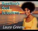 Memories and Souvenirs Laura Greene