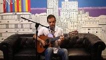 Manu Clavijo -Soledad - Noise Off Unplugged (Directo)