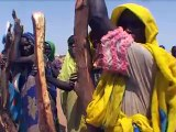 Meryl Streep: The women and children of Darfur need our help