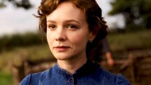 Far from the Madding Crowd (Full Movie)