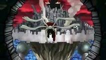 Soul Eater (English Sub) Asura eats Arachne's Soul
