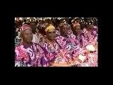 Côte d'Ivoire, Les Grands Chantiers de l'Etat: La Nouvelle Autoroute Abidjan Yamoussokro
