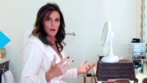 Caitlyn Jenner Explores the Dating World in Extended I Am Cait Preview