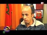 """""""Hamid al maths"""" avec les eleves science maths des Groupe scolaire Anisse sur medi1 TV.flv"""