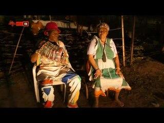 Mabilide Khumalo -  Dokotela V2