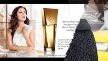 Promo Sponsor Katalog Oriflame Mei 2014 Giordani Gold 2x WP1