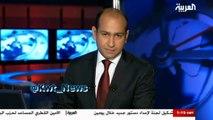 إضراب الجمارك في الكويت يشل منافذ البلاد 11أكتوبر2011 قناة العربية