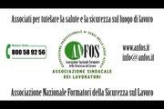 Sondrio Varese  Marche Marche nelle Marche Ancona Ascoli Piceno Fermo Macerata Pesaro