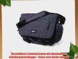Eastpak Shoulder Bag Stanly 39 cm 21.5 liters red tile