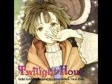 Twilight Hour - Atelier Ayesha ~Alchemist of the Ground of Dusk~ Vocal Album 06.MARIA