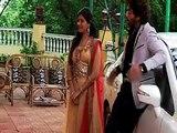 Suhani and Rohan's growing closeness - Suhani Si Ek Ladki - 27th july episode