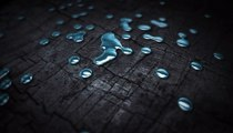 After Effects Project Files - Liquid Logo Reveal - VideoHive 7695337