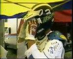 1987 Motocross Des Nations Moto 1