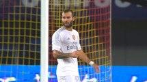 Le superbe enchaînement de Jesé face à l'Inter