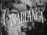 9. Casablanca (Michael Curtiz, 1942)