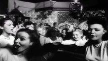 1. Citizen Kane (Orson Welles, 1941)