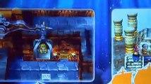 Square Enix 2015 Conference - Dragon Quest XI: Trailer