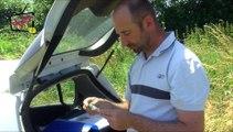 Plan Ecophyto : évaluer les pratiques en observant les coléoptères