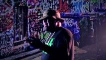 Desde que tú no estas - Ñejo Feat. Nicky Jam, Gotay, Wassie - Video Oficial