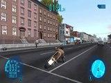 Driver: Parallel Lines - Hitman Hard - Coney Island