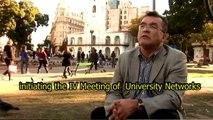 Introducing MESALC: Beyond University Rankings / MESALC: Más allá de los Rankings Universitarios