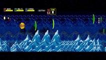 [HD] Darius Zone X End 3 1986 Taito Mame Retro Arcade Games